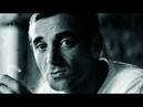 The Best of Charles Aznavour Full album