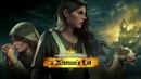 Прохождение Kingdom Come Deliverance - DLC Женская доля. Часть 7. Богородица из Сазавы