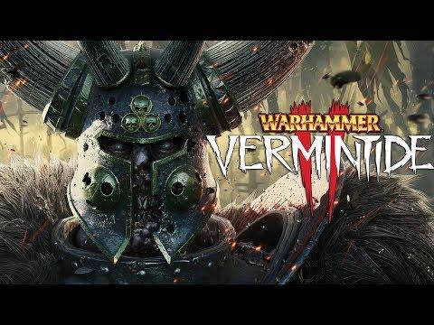 [ТОП] 15 вещей о Warhammer: Vermintide 2, которые стоит знать новичкам