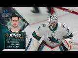 NHL 1819, SC, WC Final, Game 4. San Jose Sharks - St. Louis Blues 17.05.2019, NBCSN