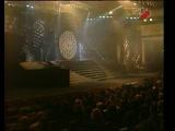 Юрий Охочинский - Вальс (1993). (720p).mp4