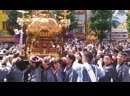 Токио Акихабара Фестиваль Канда Мацури