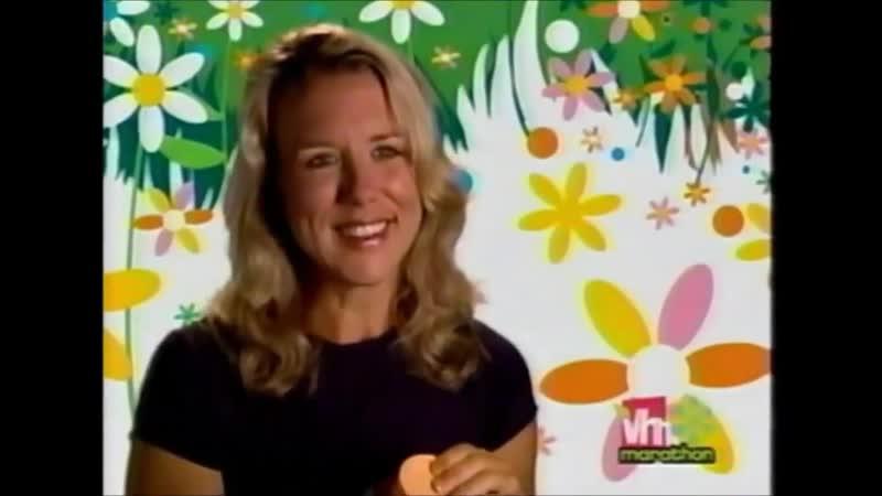 I Love Toys - S01E05 - Episode 5 (March 10, 2006)