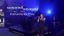 PREVIEW Soundstage Katharine McPhee