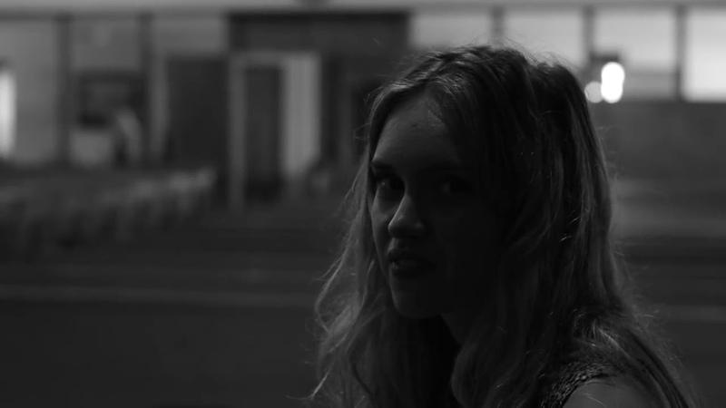 Fast Forward   Brielle Lidtka - 2015