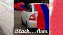 ✵ Кайфуем Вечно Брат ✵ BLACK...ARM