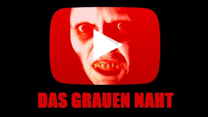 YouTube s schleichender Tod
