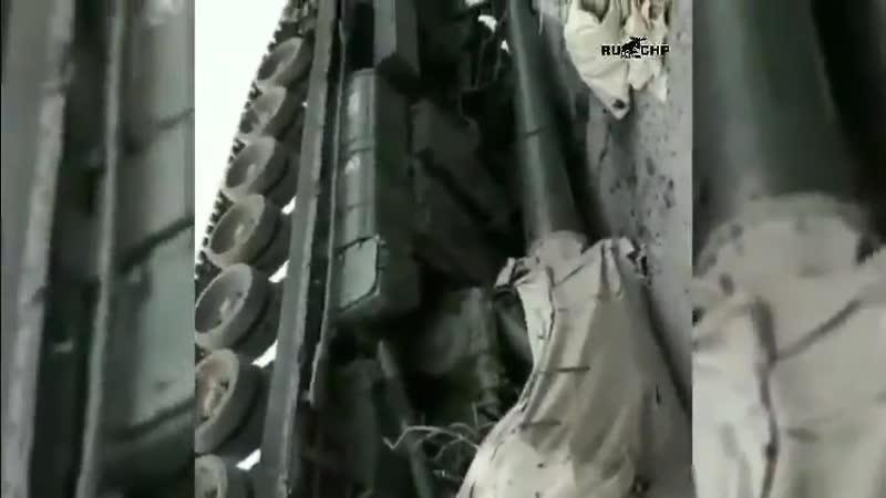 Ни один солдат НАТО по прежнему не пострадал