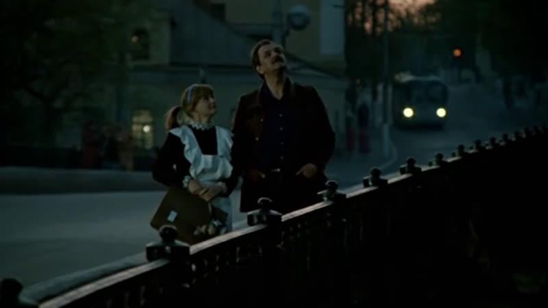 ▶️ КАРНАВАЛ (1981) (ИРИНА МУРАВЬЁВА)