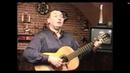 Виталий Верушкин в клубе-кабачке «У Магдалины». 17 января 2001. Полная запись