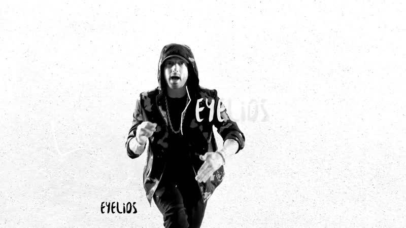 Eminem, Evanescence Linkin Park - Bring Me To Life (2019) Echale Mojo Remix