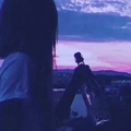 klimenko_elena_c video