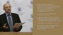Андрей Фурсов ЗОЛОТО – ДОЛЛАР НЕФТЬ – ЗЕРНО Внешняя политика СССР