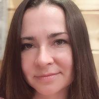 УльянаЯновская