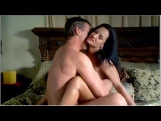 Lisa ann & brad bartram - sex games vegas cancun (s01 e05 tv series 2006) scene 3