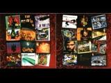 Snap! - Mega Mix (1991 CDM) - 3 Mixes.wav