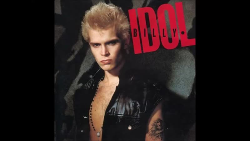 Billy_Idol_Rebel_Yell_Vinyl_LP_Rip_side_2__Lossless_Upload_.mp4