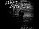 Dead End - A Step Towards Suicide (Full Album) (2016)