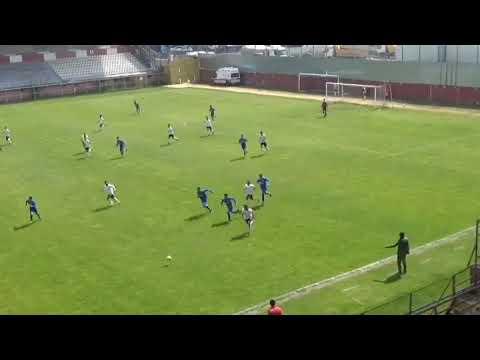 Genç Beşiktaşlı Gürkan Varlık'tan Bale golü