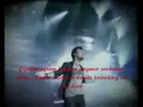 Tarkan Pare Pare English Subtitle
