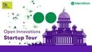 Startup tour 2019_Санкт-Петербург