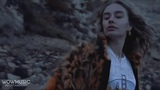 IVAN VALEEV - Седая ночь unofficial clip 2019