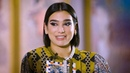 Dua Lipa Talks About New Music, Refugees And Brexit | Interview