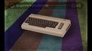 Old School Commodore 64 Go Kart Simulator ! full ost soundtrack