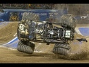 Monster Jam Top 5 Greatest Saves Of 2018