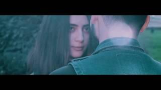 NarXoz - Bir Gün (Official Music Video)