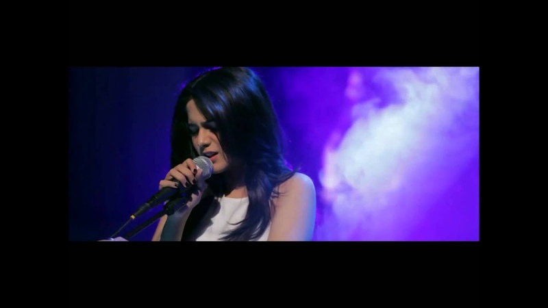 Summer Wines 2015 (HD Quality) - Singers : Aima Baig and Mubasher Lucman