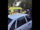 СК в Сочи начал проверку по ДТП с пьяным полицейским, сбившим двух девушек