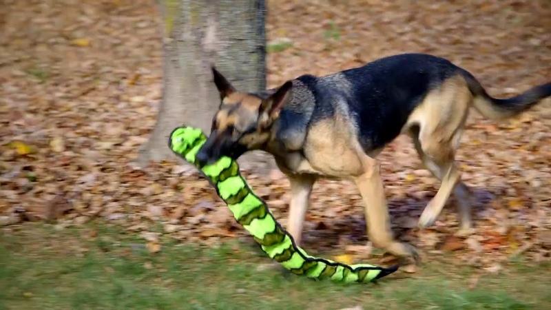 Игрушка геккон hound