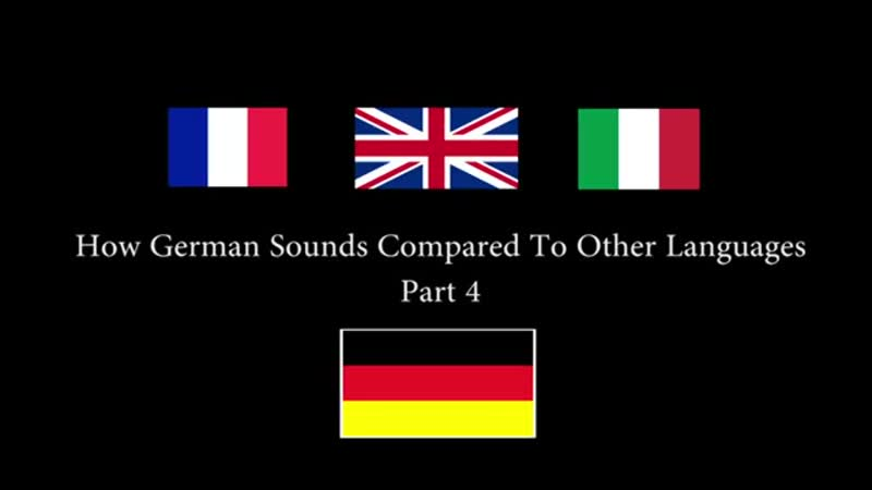 Y2mate.com - how_german_sounds_compared_to_other_languages_part_4_copycatchannel_ghRKZRcxeI4_360p.mp4