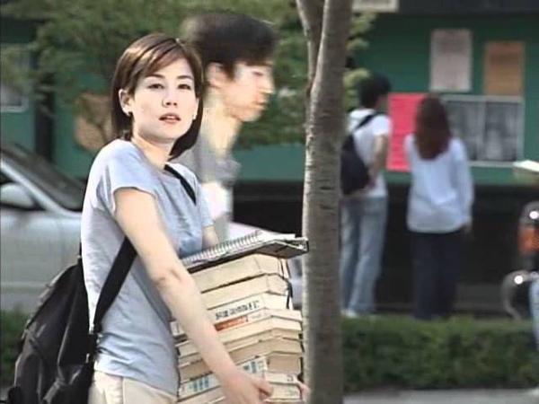 Юридическая фирма Song Seung Heon