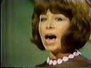 Jennifer Anny Meyre Mais Qu'est ce que ça peut vous faire France 1968