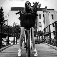 Наталия Симачёва фото