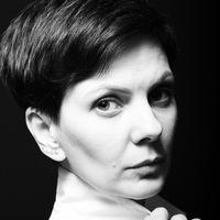 Татьяна Меленчук