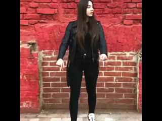 Mozzik cocaina ripsigal ripsime galoyan official dance video_480p_mux.mp4