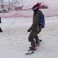 marat_vsegda_rad video