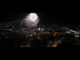 Aaren San Feat. Lukas Sperlich - Wings Of Gravity (Original mix) Екатеринбург ( https://vk.com/vidchelny)