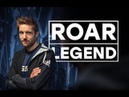 ROAR 11 | AN ESPORTS DOCUMENTARY | PRESENTED BY