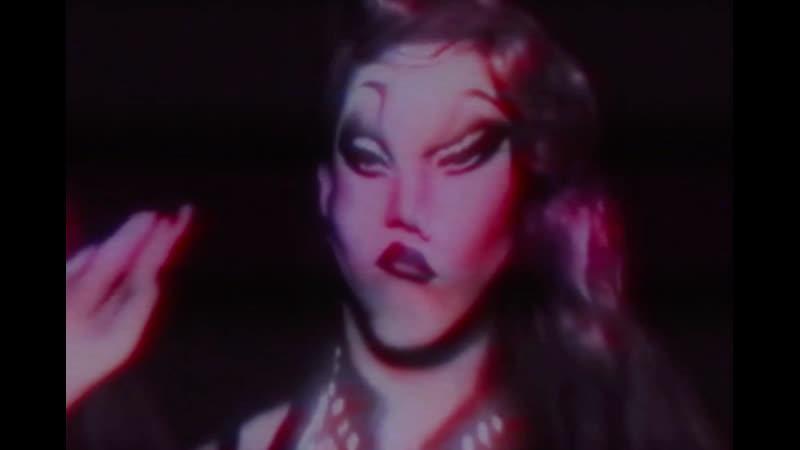 Azamat - Philomela (video by Yada Poison)