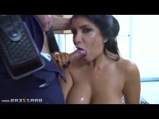 Romi Rain - Horny Housewives 5 (Возбужденные Домохозяйки 5)