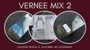 VERNEE MIX 2 (4/64GB, BLACK, 6', 135\8MP, 4G, 4200MAH) - YouTube