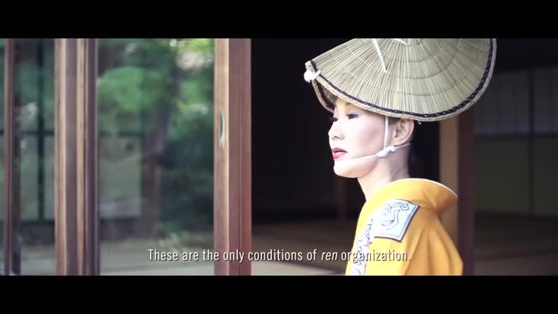 祭 (阿波踊り/徳島) AWA ODORI