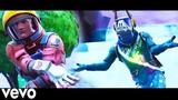 Fortnite - Orange Justice (Official Music Video)