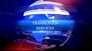 VG TRANSLATION AGENCY IN USA since 2010