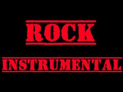 ROCK INSTRUMENTAL O MELHOR PARA MÚSICA DE FUNDO