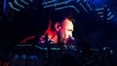 Muse Plug In Baby Live In Moscow 15 06 19